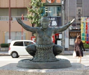 statut de sumo